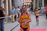 Foto Maratonina Alta Valtaro 2010 Maratonina_10_390
