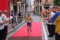 Foto Maratonina Alta Valtaro 2010 Maratonina_10_392