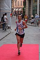 Foto Maratonina Alta Valtaro 2010 Maratonina_10_397