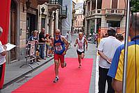 Foto Maratonina Alta Valtaro 2010 Maratonina_10_411