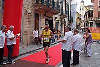 Foto Maratonina Alta Valtaro 2010 Maratonina_10_412
