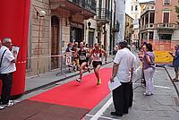 Foto Maratonina Alta Valtaro 2010 Maratonina_10_415
