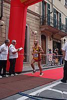 Foto Maratonina Alta Valtaro 2010 Maratonina_10_418