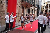 Foto Maratonina Alta Valtaro 2010 Maratonina_10_421