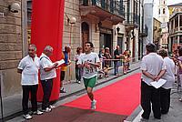Foto Maratonina Alta Valtaro 2010 Maratonina_10_422