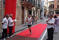 Foto Maratonina Alta Valtaro 2010 Maratonina_10_423