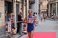 Foto Maratonina Alta Valtaro 2010 Maratonina_10_428