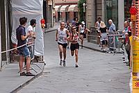 Foto Maratonina Alta Valtaro 2010 Maratonina_10_429