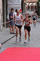 Foto Maratonina Alta Valtaro 2010 Maratonina_10_430