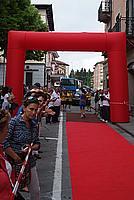 Foto Maratonina Alta Valtaro 2010 Maratonina_10_435