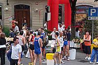 Foto Maratonina Alta Valtaro 2010 Maratonina_10_447