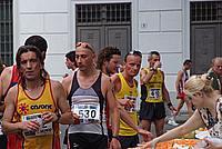 Foto Maratonina Alta Valtaro 2010 Maratonina_10_459