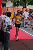 Foto Maratonina Alta Valtaro 2010 Maratonina_10_462