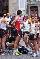 Foto Maratonina Alta Valtaro 2011 Maratona_Val_Taro_2011_003