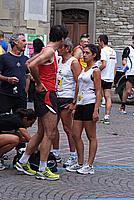 Foto Maratonina Alta Valtaro 2011 Maratona_Val_Taro_2011_004