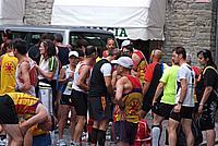 Foto Maratonina Alta Valtaro 2011 Maratona_Val_Taro_2011_005