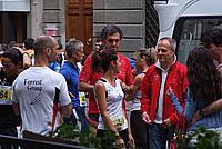 Foto Maratonina Alta Valtaro 2011 Maratona_Val_Taro_2011_007