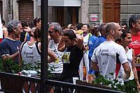 Foto Maratonina Alta Valtaro 2011 Maratona_Val_Taro_2011_008