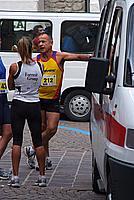 Foto Maratonina Alta Valtaro 2011 Maratona_Val_Taro_2011_009