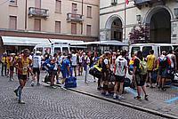 Foto Maratonina Alta Valtaro 2011 Maratona_Val_Taro_2011_011