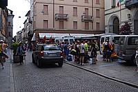 Foto Maratonina Alta Valtaro 2011 Maratona_Val_Taro_2011_012