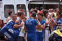 Foto Maratonina Alta Valtaro 2011 Maratona_Val_Taro_2011_013
