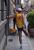 Foto Maratonina Alta Valtaro 2011 Maratona_Val_Taro_2011_014