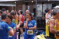 Foto Maratonina Alta Valtaro 2011 Maratona_Val_Taro_2011_015