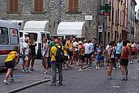Foto Maratonina Alta Valtaro 2011 Maratona_Val_Taro_2011_016