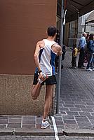 Foto Maratonina Alta Valtaro 2011 Maratona_Val_Taro_2011_017