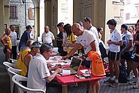 Foto Maratonina Alta Valtaro 2011 Maratona_Val_Taro_2011_019