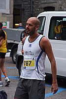 Foto Maratonina Alta Valtaro 2011 Maratona_Val_Taro_2011_020