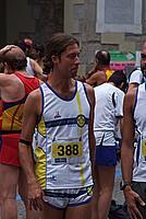 Foto Maratonina Alta Valtaro 2011 Maratona_Val_Taro_2011_021