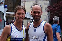 Foto Maratonina Alta Valtaro 2011 Maratona_Val_Taro_2011_022