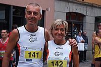 Foto Maratonina Alta Valtaro 2011 Maratona_Val_Taro_2011_023