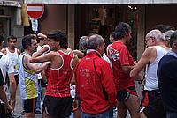 Foto Maratonina Alta Valtaro 2011 Maratona_Val_Taro_2011_024