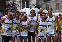 Foto Maratonina Alta Valtaro 2011 Maratona_Val_Taro_2011_025
