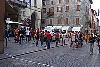 Foto Maratonina Alta Valtaro 2011 Maratona_Val_Taro_2011_026