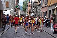 Foto Maratonina Alta Valtaro 2011 Maratona_Val_Taro_2011_028