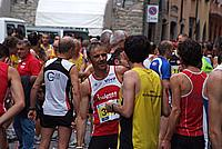 Foto Maratonina Alta Valtaro 2011 Maratona_Val_Taro_2011_029