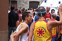 Foto Maratonina Alta Valtaro 2011 Maratona_Val_Taro_2011_030