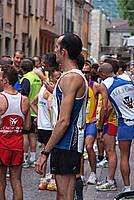 Foto Maratonina Alta Valtaro 2011 Maratona_Val_Taro_2011_031