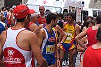 Foto Maratonina Alta Valtaro 2011 Maratona_Val_Taro_2011_032
