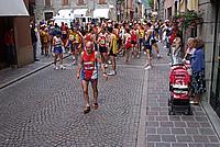 Foto Maratonina Alta Valtaro 2011 Maratona_Val_Taro_2011_033