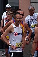 Foto Maratonina Alta Valtaro 2011 Maratona_Val_Taro_2011_034