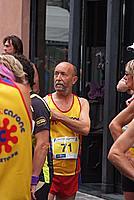 Foto Maratonina Alta Valtaro 2011 Maratona_Val_Taro_2011_035
