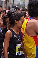Foto Maratonina Alta Valtaro 2011 Maratona_Val_Taro_2011_036