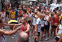 Foto Maratonina Alta Valtaro 2011 Maratona_Val_Taro_2011_037