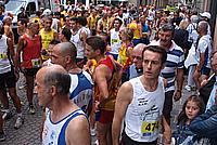 Foto Maratonina Alta Valtaro 2011 Maratona_Val_Taro_2011_039