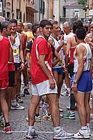 Foto Maratonina Alta Valtaro 2011 Maratona_Val_Taro_2011_040